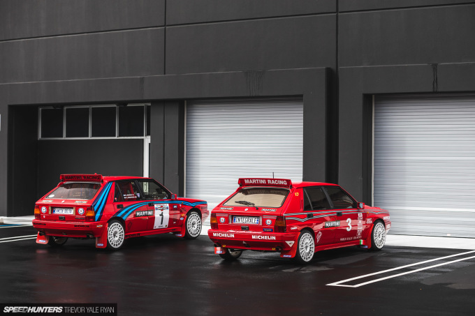 2019-The-Barn-Miami-Lancia-Delta-Martini-Rally-Tributes_Trevor-Ryan-Speedhunters_005_3650