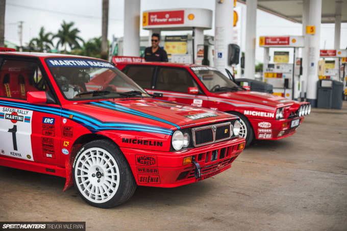 2019-The-Barn-Miami-Lancia-Delta-Martini-Rally-Tributes_Trevor-Ryan-Speedhunters_011_3468