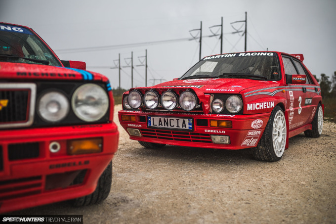 2019-The-Barn-Miami-Lancia-Delta-Martini-Rally-Tributes_Trevor-Ryan-Speedhunters_016_4140