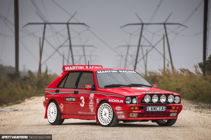 2019-The-Barn-Miami-Lancia-Delta-Martini-Rally-Tributes_Trevor-Ryan-Speedhunters_017_4107