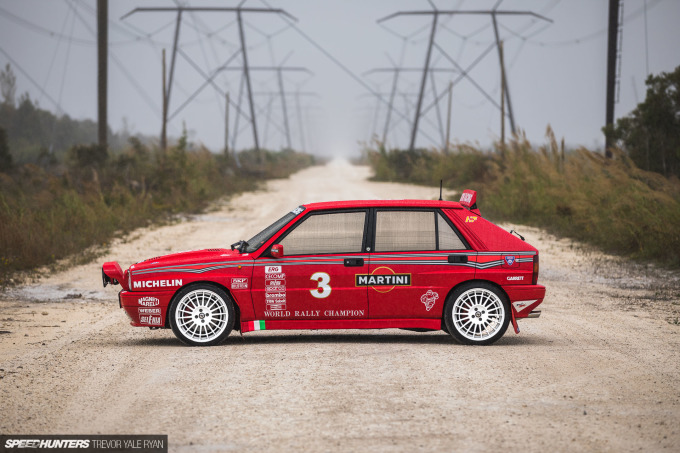 2019-The-Barn-Miami-Lancia-Delta-Martini-Rally-Tributes_Trevor-Ryan-Speedhunters_018_4086