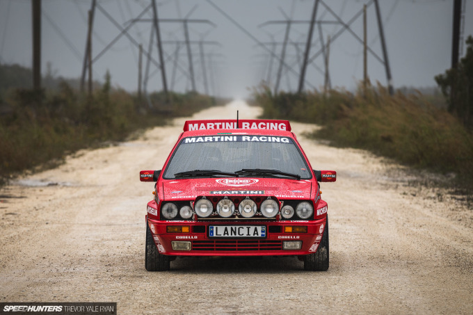 2019-The-Barn-Miami-Lancia-Delta-Martini-Rally-Tributes_Trevor-Ryan-Speedhunters_019_4121