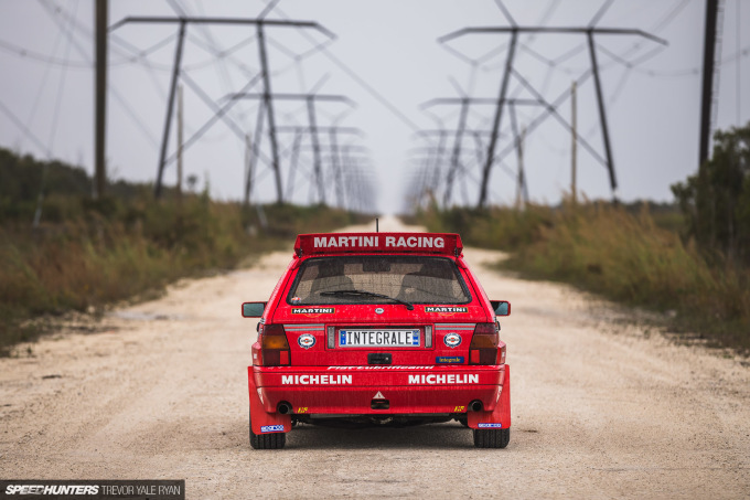 2019-The-Barn-Miami-Lancia-Delta-Martini-Rally-Tributes_Trevor-Ryan-Speedhunters_020_4166