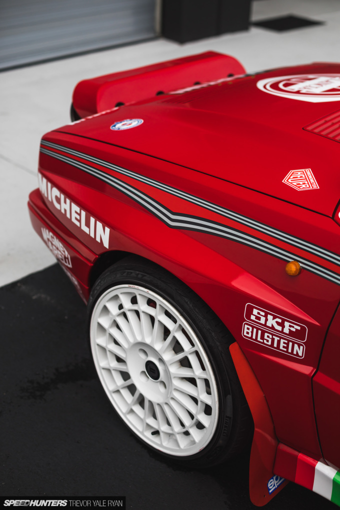 2019-The-Barn-Miami-Lancia-Delta-Martini-Rally-Tributes_Trevor-Ryan-Speedhunters_021_3848