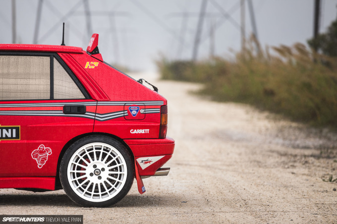2019-The-Barn-Miami-Lancia-Delta-Martini-Rally-Tributes_Trevor-Ryan-Speedhunters_023_4094
