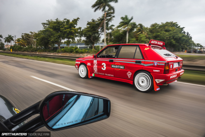 2019-The-Barn-Miami-Lancia-Delta-Martini-Rally-Tributes_Trevor-Ryan-Speedhunters_026_3482