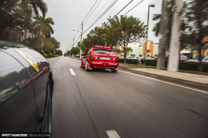 2019-The-Barn-Miami-Lancia-Delta-Martini-Rally-Tributes_Trevor-Ryan-Speedhunters_028_3505