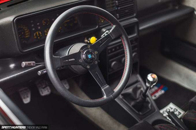 2019-The-Barn-Miami-Lancia-Delta-Martini-Rally-Tributes_Trevor-Ryan-Speedhunters_034_3419