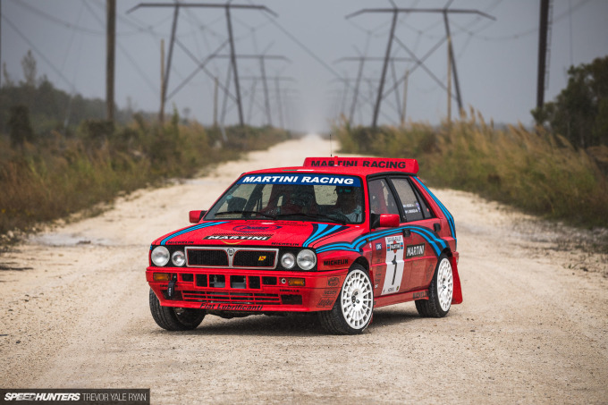 2019-The-Barn-Miami-Lancia-Delta-Martini-Rally-Tributes_Trevor-Ryan-Speedhunters_044_4046