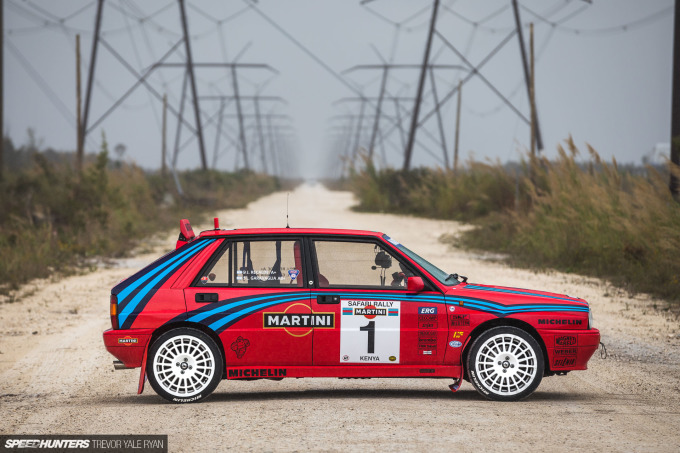 2019-The-Barn-Miami-Lancia-Delta-Martini-Rally-Tributes_Trevor-Ryan-Speedhunters_045_4031