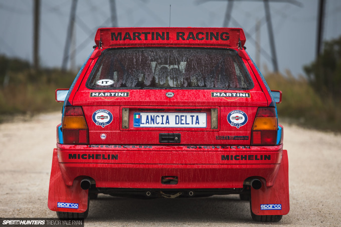 2019-The-Barn-Miami-Lancia-Delta-Martini-Rally-Tributes_Trevor-Ryan-Speedhunters_046_4197
