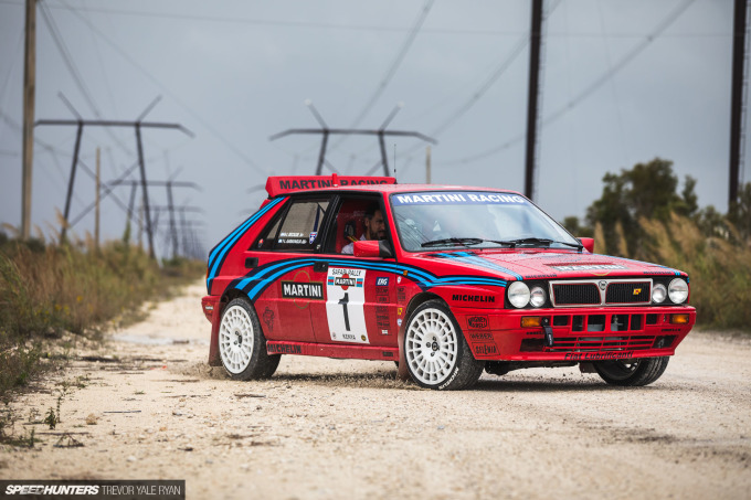 2019-The-Barn-Miami-Lancia-Delta-Martini-Rally-Tributes_Trevor-Ryan-Speedhunters_047_4263