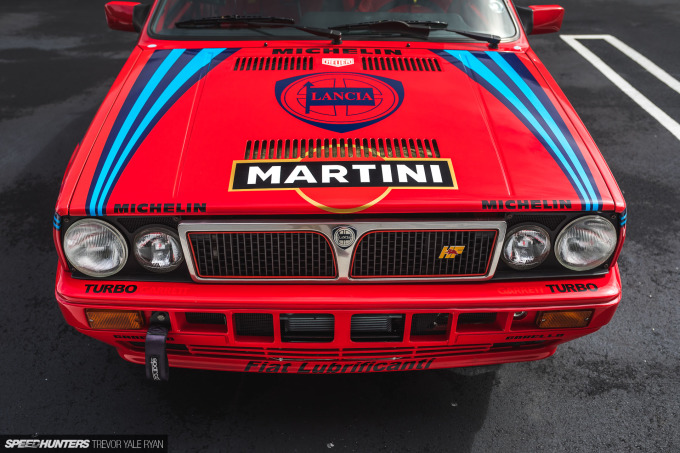 2019-The-Barn-Miami-Lancia-Delta-Martini-Rally-Tributes_Trevor-Ryan-Speedhunters_048_3785