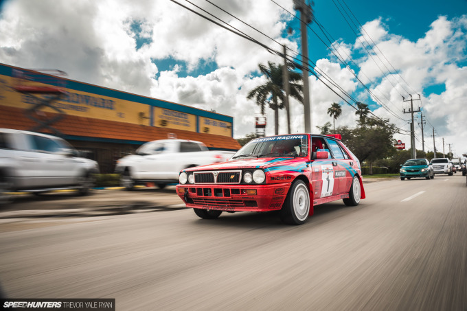 2019-The-Barn-Miami-Lancia-Delta-Martini-Rally-Tributes_Trevor-Ryan-Speedhunters_049_4493