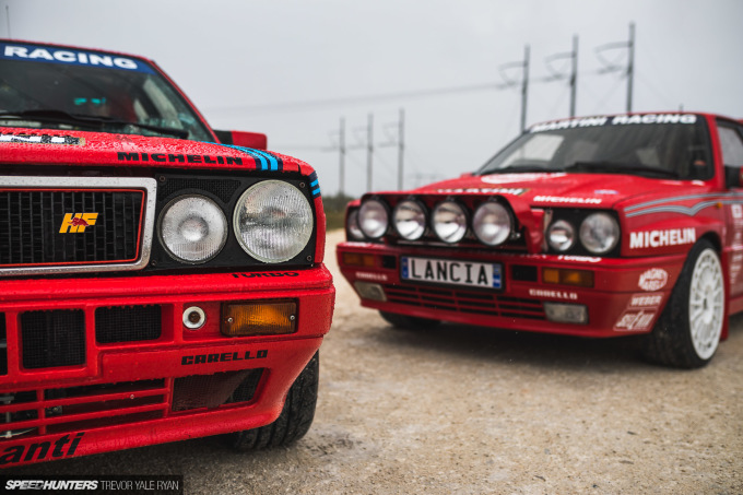 2019-The-Barn-Miami-Lancia-Delta-Martini-Rally-Tributes_Trevor-Ryan-Speedhunters_050_4135