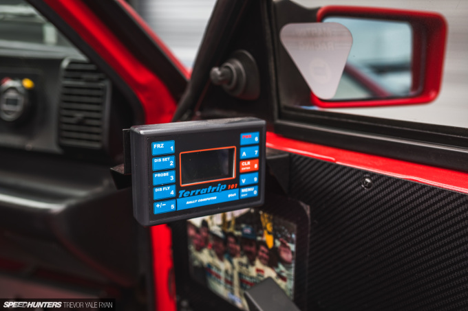 2019-The-Barn-Miami-Lancia-Delta-Martini-Rally-Tributes_Trevor-Ryan-Speedhunters_056_3738