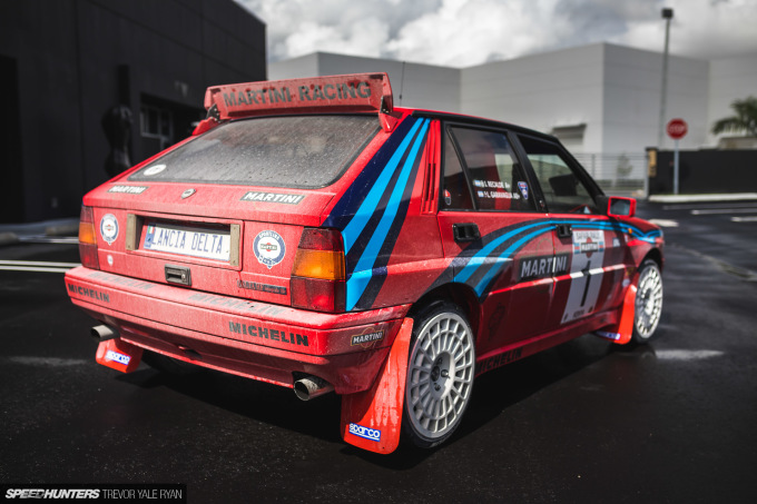 2019-The-Barn-Miami-Lancia-Delta-Martini-Rally-Tributes_Trevor-Ryan-Speedhunters_068_4360