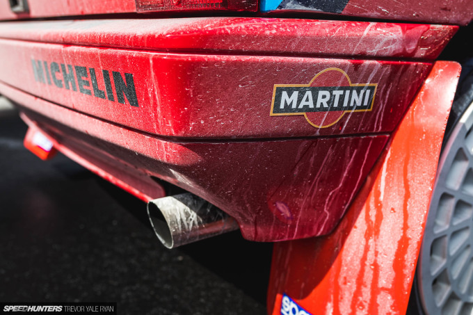 2019-The-Barn-Miami-Lancia-Delta-Martini-Rally-Tributes_Trevor-Ryan-Speedhunters_069_4357