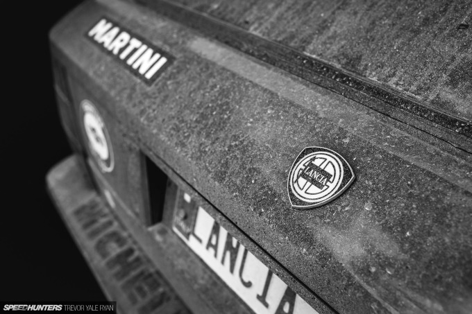 2019-The-Barn-Miami-Lancia-Delta-Martini-Rally-Tributes_Trevor-Ryan-Speedhunters_070_4364 - Copy