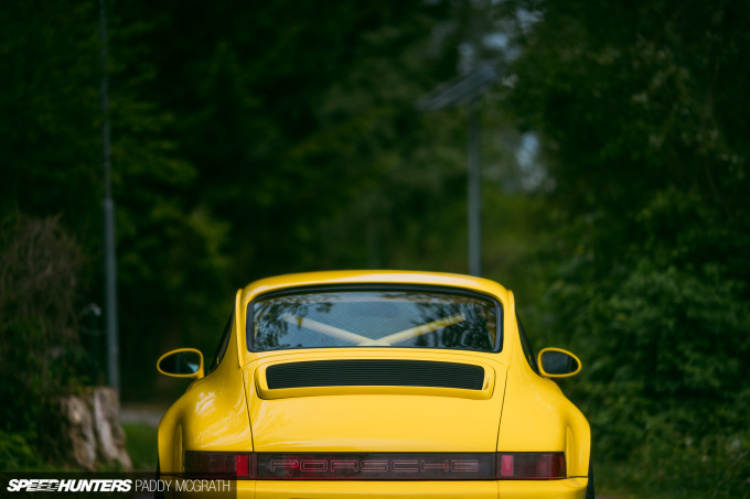 2019 Porsche 964 Worthersee by Paddy McGrath-12