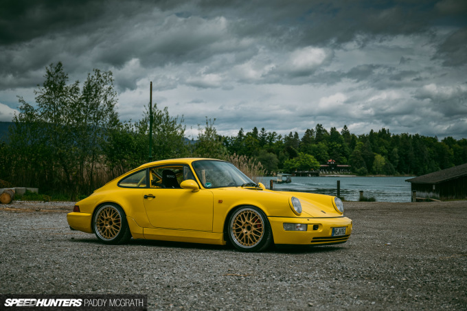 2019 Porsche 964 Worthersee by Paddy McGrath-17