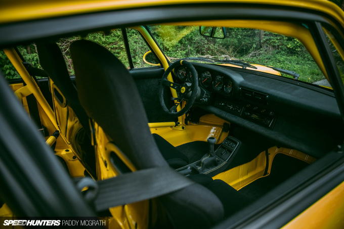 2019 Porsche 964 Worthersee by Paddy McGrath-18