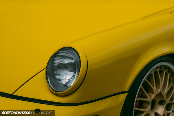 2019 Porsche 964 Worthersee by Paddy McGrath-30