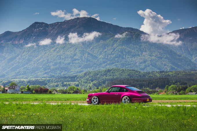 2019 Porsche 964 Worthersee Milestone 71 EXTRA by Paddy McGrath-3