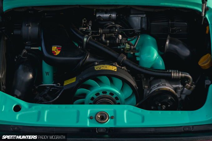 2019 Porsche 964 Worthersee Rotiform EXTRA by Paddy McGrath-4