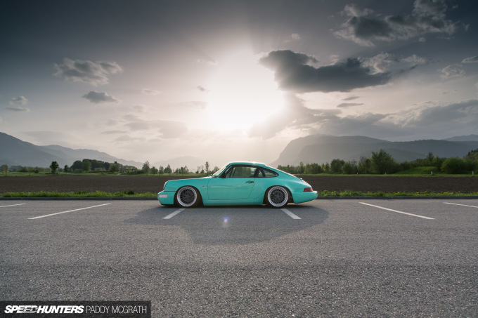 2019 Porsche 964 Worthersee Rotiform EXTRA by Paddy McGrath-3