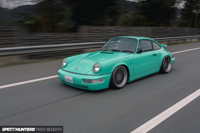 2019 Porsche 964 Worthersee Rotiform EXTRA by Paddy McGrath-1