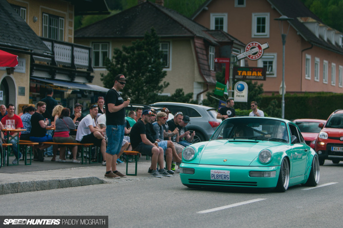 2019 Porsche 964 Worthersee Rotiform EXTRA by Paddy McGrath-2
