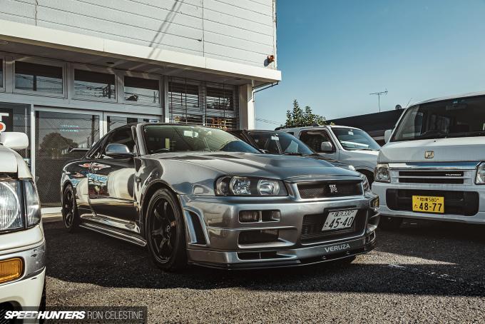 Speedhunters_Ron_Celestine_Nissan_Skyline_R34_1
