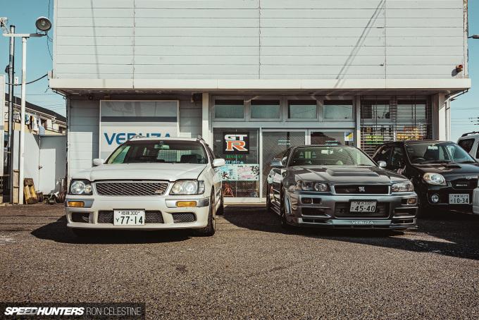 Speedhunters_Ron_Celestine_Nissan_Skyline_R34_Stegea