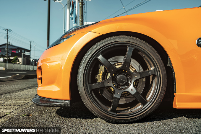Speedhunters_Ron_Celestine_ProjectRough_Nissan_Z34_1