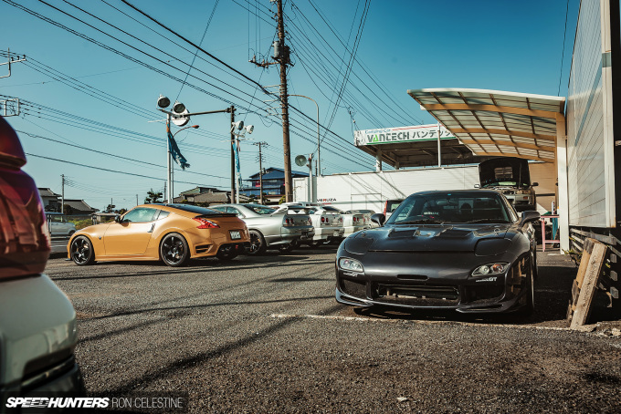 Speedhunters_Ron_Celestine_ProjectRough_Veruza