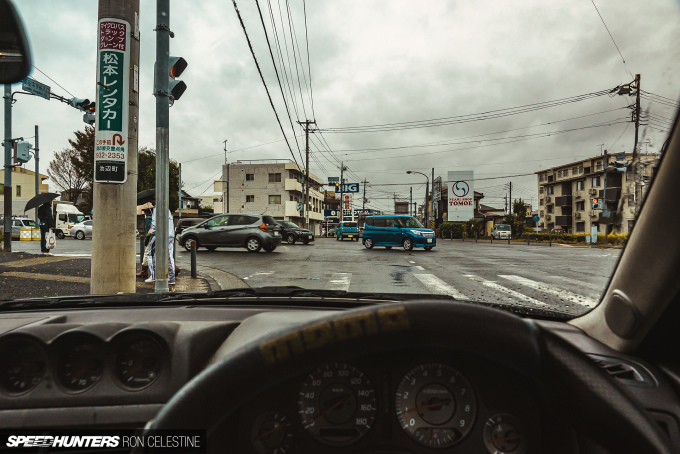 Speedhunters_RonCelestine_ProjectRough_ER34_Shaken_4