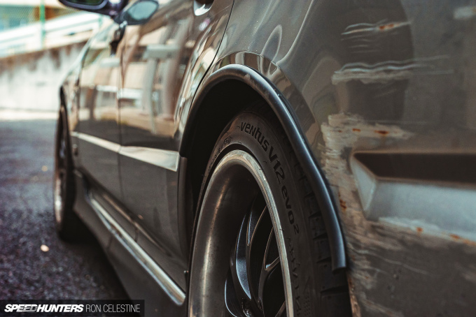Speedhunters_RonCelestine_ProjectRough_ER34_Shaken_5