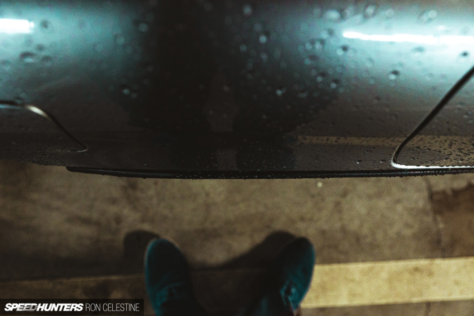Speedhunters_RonCelestine_ProjectRough_ER34_Shaken_10