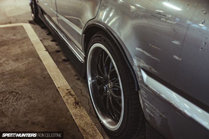Speedhunters_RonCelestine_ProjectRough_ER34_Shaken_11