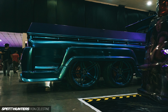 Speedhunters_RonCelestine_BlackAutoBattle_6Wheel