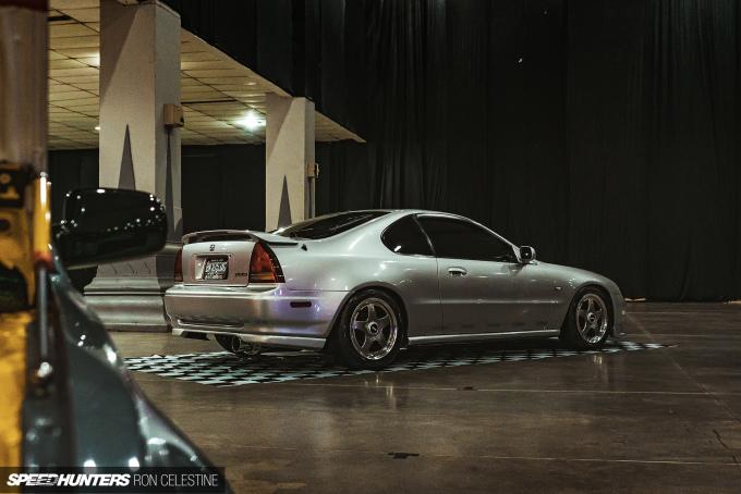 Speedhunters_RonCelestine_BlackAutoBattle_Honda_Preulde