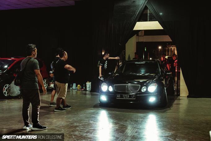 Speedhunters_RonCelestine_BlackAutoBattle_Mercedes
