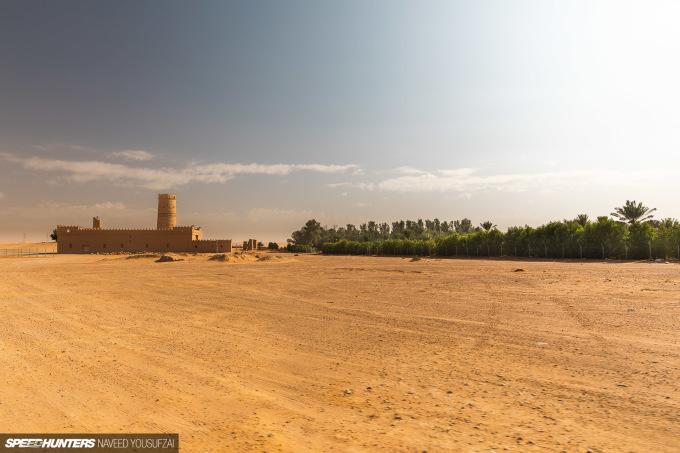IMG_1302RiyadhAutoSalonCoverage-By-Naveed-Yousufzai