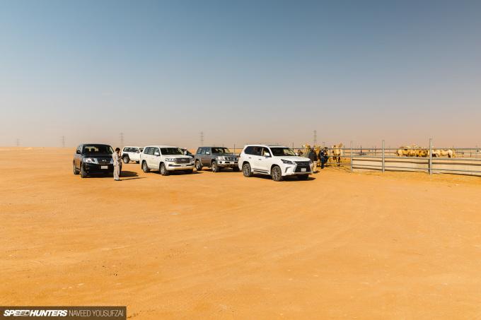 IMG_1320RiyadhAutoSalonCoverage-By-Naveed-Yousufzai