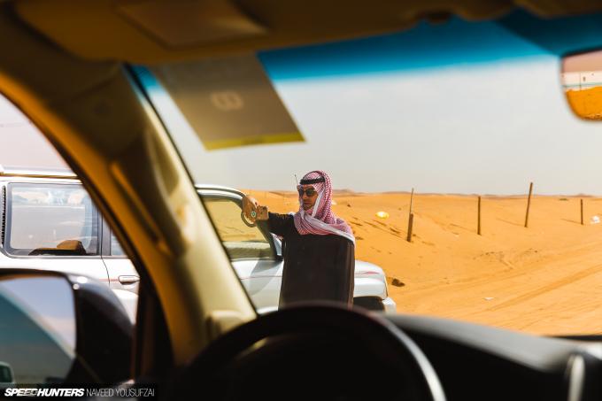 IMG_1406RiyadhAutoSalonCoverage-By-Naveed-Yousufzai
