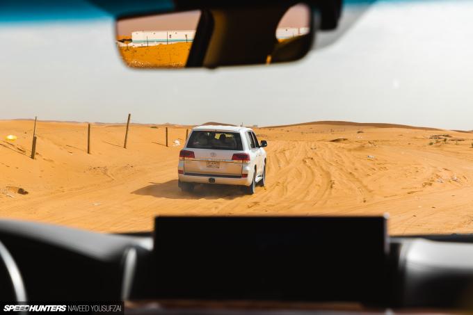 IMG_1408RiyadhAutoSalonCoverage-By-Naveed-Yousufzai