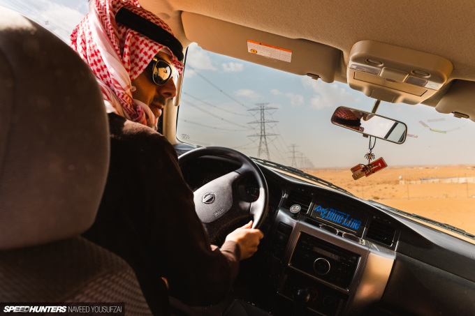 IMG_1479RiyadhAutoSalonCoverage-By-Naveed-Yousufzai