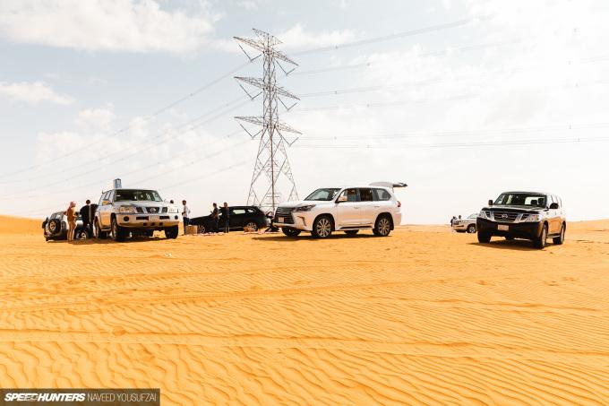 IMG_1626RiyadhAutoSalonCoverage-By-Naveed-Yousufzai