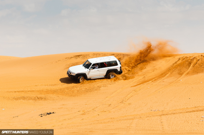 IMG_1640RiyadhAutoSalonCoverage-By-Naveed-Yousufzai